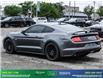 2021 Ford Mustang GT (Stk: 14152) in Brampton - Image 5 of 30