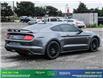2021 Ford Mustang GT (Stk: 14152) in Brampton - Image 7 of 30