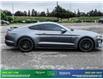 2021 Ford Mustang GT (Stk: 14152) in Brampton - Image 8 of 30