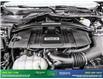 2021 Ford Mustang GT (Stk: 14152) in Brampton - Image 12 of 30
