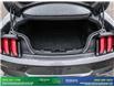 2021 Ford Mustang GT (Stk: 14152) in Brampton - Image 15 of 30