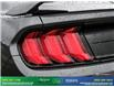 2021 Ford Mustang GT (Stk: 14152) in Brampton - Image 16 of 30