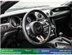 2021 Ford Mustang GT (Stk: 14152) in Brampton - Image 17 of 30