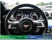 2021 Ford Mustang GT (Stk: 14152) in Brampton - Image 18 of 30