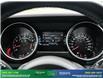 2021 Ford Mustang GT (Stk: 14152) in Brampton - Image 19 of 30