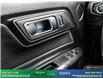 2021 Ford Mustang GT (Stk: 14152) in Brampton - Image 21 of 30