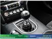 2021 Ford Mustang GT (Stk: 14152) in Brampton - Image 23 of 30