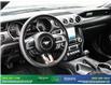 2021 Ford Mustang GT (Stk: 14152) in Brampton - Image 29 of 30