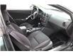 2006 Pontiac G6 GT (Stk: 21031A) in Brampton - Image 4 of 11