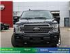 2020 Ford F-150 Limited (Stk: 14176) in Brampton - Image 2 of 30