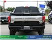 2020 Ford F-150 Limited (Stk: 14176) in Brampton - Image 6 of 30
