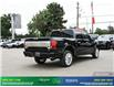 2020 Ford F-150 Limited (Stk: 14176) in Brampton - Image 7 of 30