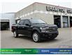 2020 Ford F-150 Limited (Stk: 14176) in Brampton - Image 9 of 30