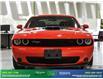 2016 Dodge Challenger R/T (Stk: 14166) in Brampton - Image 2 of 30