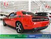 2016 Dodge Challenger R/T (Stk: 14166) in Brampton - Image 5 of 30