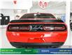 2016 Dodge Challenger R/T (Stk: 14166) in Brampton - Image 6 of 30