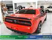 2016 Dodge Challenger R/T (Stk: 14166) in Brampton - Image 7 of 30