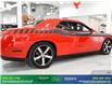 2016 Dodge Challenger R/T (Stk: 14166) in Brampton - Image 8 of 30