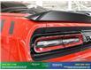 2016 Dodge Challenger R/T (Stk: 14166) in Brampton - Image 16 of 30