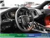 2016 Dodge Challenger R/T (Stk: 14166) in Brampton - Image 17 of 30