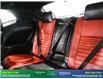 2016 Dodge Challenger R/T (Stk: 14166) in Brampton - Image 28 of 30