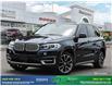 2018 BMW X5 xDrive35i (Stk: 14171) in Brampton - Image 1 of 30