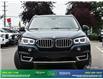 2018 BMW X5 xDrive35i (Stk: 14171) in Brampton - Image 2 of 30