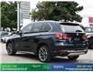2018 BMW X5 xDrive35i (Stk: 14171) in Brampton - Image 5 of 30