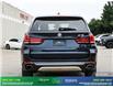 2018 BMW X5 xDrive35i (Stk: 14171) in Brampton - Image 6 of 30