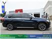 2018 BMW X5 xDrive35i (Stk: 14171) in Brampton - Image 8 of 30