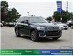2018 BMW X5 xDrive35i (Stk: 14171) in Brampton - Image 9 of 30