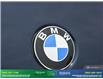 2018 BMW X5 xDrive35i (Stk: 14171) in Brampton - Image 13 of 30