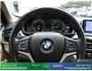 2018 BMW X5 xDrive35i (Stk: 14171) in Brampton - Image 18 of 30