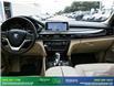 2018 BMW X5 xDrive35i (Stk: 14171) in Brampton - Image 29 of 30
