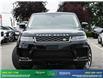 2020 Land Rover Range Rover Sport HSE (Stk: 14173) in Brampton - Image 2 of 30