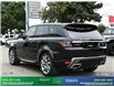 2020 Land Rover Range Rover Sport HSE (Stk: 14173) in Brampton - Image 5 of 30