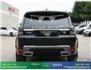 2020 Land Rover Range Rover Sport HSE (Stk: 14173) in Brampton - Image 6 of 30