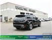 2020 Land Rover Range Rover Sport HSE (Stk: 14173) in Brampton - Image 7 of 30