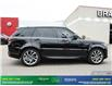 2020 Land Rover Range Rover Sport HSE (Stk: 14173) in Brampton - Image 8 of 30