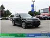2020 Land Rover Range Rover Sport HSE (Stk: 14173) in Brampton - Image 9 of 30