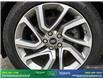 2020 Land Rover Range Rover Sport HSE (Stk: 14173) in Brampton - Image 10 of 30