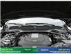 2020 Land Rover Range Rover Sport HSE (Stk: 14173) in Brampton - Image 12 of 30