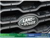 2020 Land Rover Range Rover Sport HSE (Stk: 14173) in Brampton - Image 13 of 30