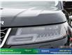 2020 Land Rover Range Rover Sport HSE (Stk: 14173) in Brampton - Image 14 of 30