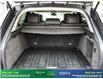 2020 Land Rover Range Rover Sport HSE (Stk: 14173) in Brampton - Image 15 of 30