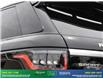 2020 Land Rover Range Rover Sport HSE (Stk: 14173) in Brampton - Image 16 of 30