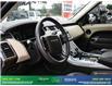 2020 Land Rover Range Rover Sport HSE (Stk: 14173) in Brampton - Image 17 of 30