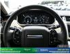 2020 Land Rover Range Rover Sport HSE (Stk: 14173) in Brampton - Image 18 of 30