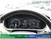 2020 Land Rover Range Rover Sport HSE (Stk: 14173) in Brampton - Image 19 of 30