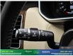 2020 Land Rover Range Rover Sport HSE (Stk: 14173) in Brampton - Image 20 of 30